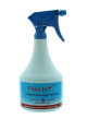 Finecto+ Protect omgevingsspray 1L