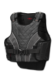 Bodyprotector Flexibel Kind