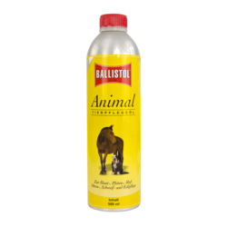 Ballistol Animal Olie 500ml