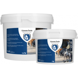 Licosan Forte Paard 1 kg