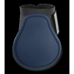 Strijklappen Esperia donkerblauw/zwart