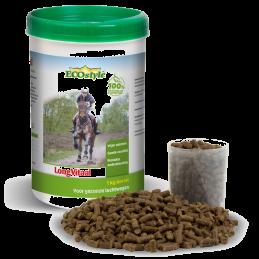 LongVitaal Paard Ecostyle 1 kg