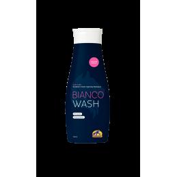 Cavalor Bianco Wash 500 ml