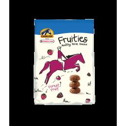 Cavalor Fruities paardensnoepjes