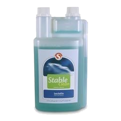 Stable Clean