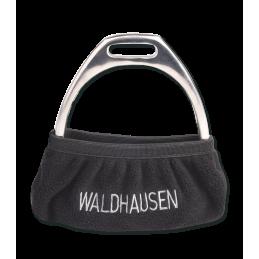 Waldhausen Stijgbeugel Hoesje