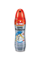 Kiwi Impregneerspray 300ml