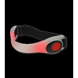 Veiligheid LED Licht Armband