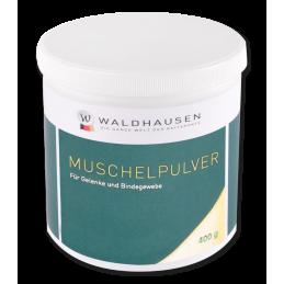 Mosselpoeder Waldhausen 400gr