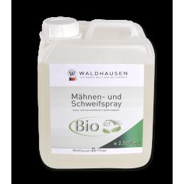 Waldhausen Biologische Anti-Klit Spray 2.5L