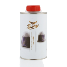 Hoefolie met kwast Rapide 750ml