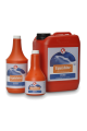 Equishine Staart En Manen Spray 500 ML