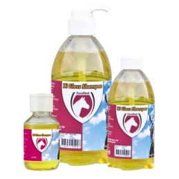 Glans Shampoo Hi Gloss 500 ml