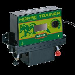 Horse Trainer apparaat voor stapmolen