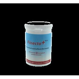 Finecto+ Horse 600 gr