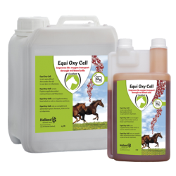 Equi Oxy Cell 2.5 Liter