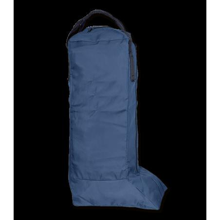 Goedkope Laarzentas kleur blauw