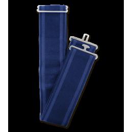 Dekensingel Donker Blauw